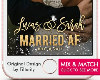 Snapchat Filter Wedding, Wedding Snapchat Filter, Snapchat Geofilter, Wedding Geofilter, Wedding Filter, Wedding Geofilter Snapchat, Filter