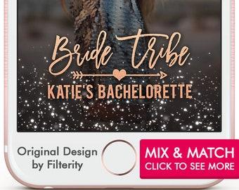 Bachelorette Snapchat Filter, Bachelorette Party, Snapchat Filter Bachelorette, Bride Tribe Filter, Hen Party, Snapchat Geofilter, Snap