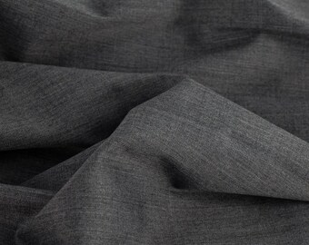 Suit fabric Swafing George
