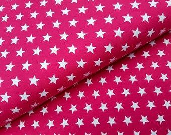 Jersey Verena Pink/Red
