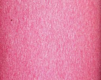Jersey Melts Pink Pink