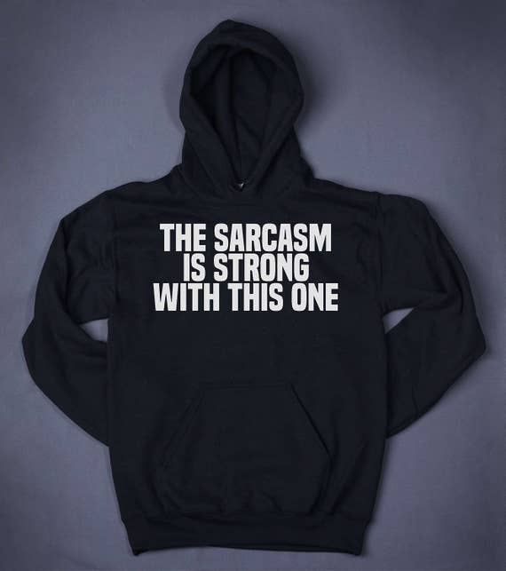 NO FILTER FUNNY SLOGAN HUMOR PHOTOGRAPHY SARCASM Womens Black Hoodie