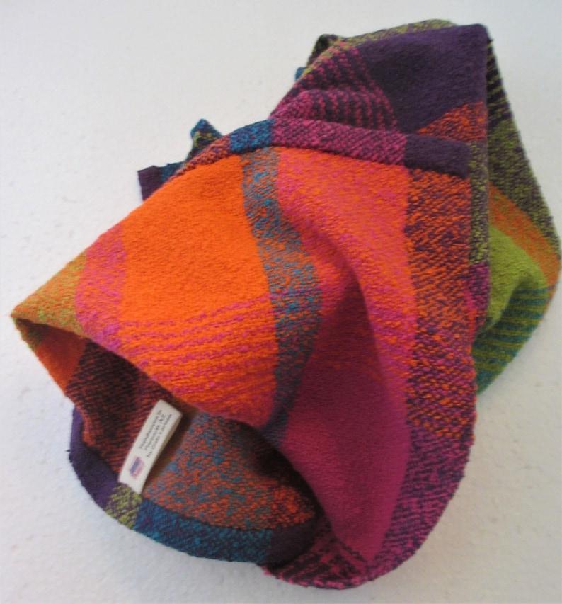Hand Towel Custom Design Dish Towel Color Courage Tea Towel Towel Handwoven