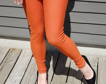 regular sizes and sizes more mom jeggings essentials mint Women/'s leggings comfortable imitation jeans