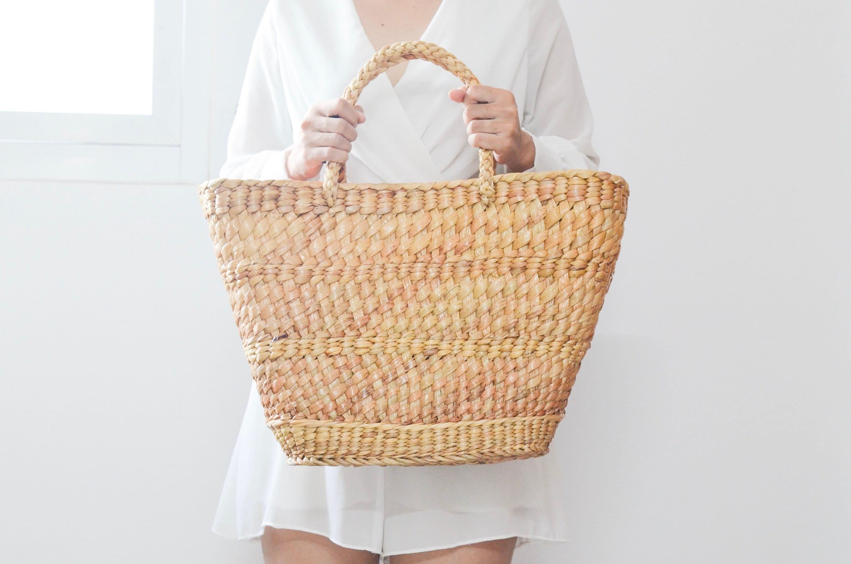 87e4097357874a Handmade Beach Bags