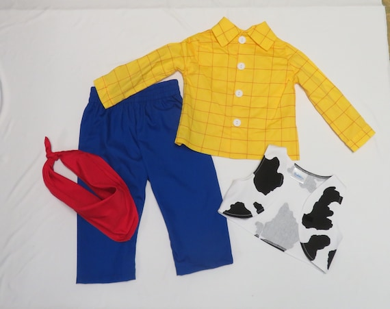 Woody outfit baby boy, baby boy outfit , woody costume, woody birthday gift, themed birthday costume.