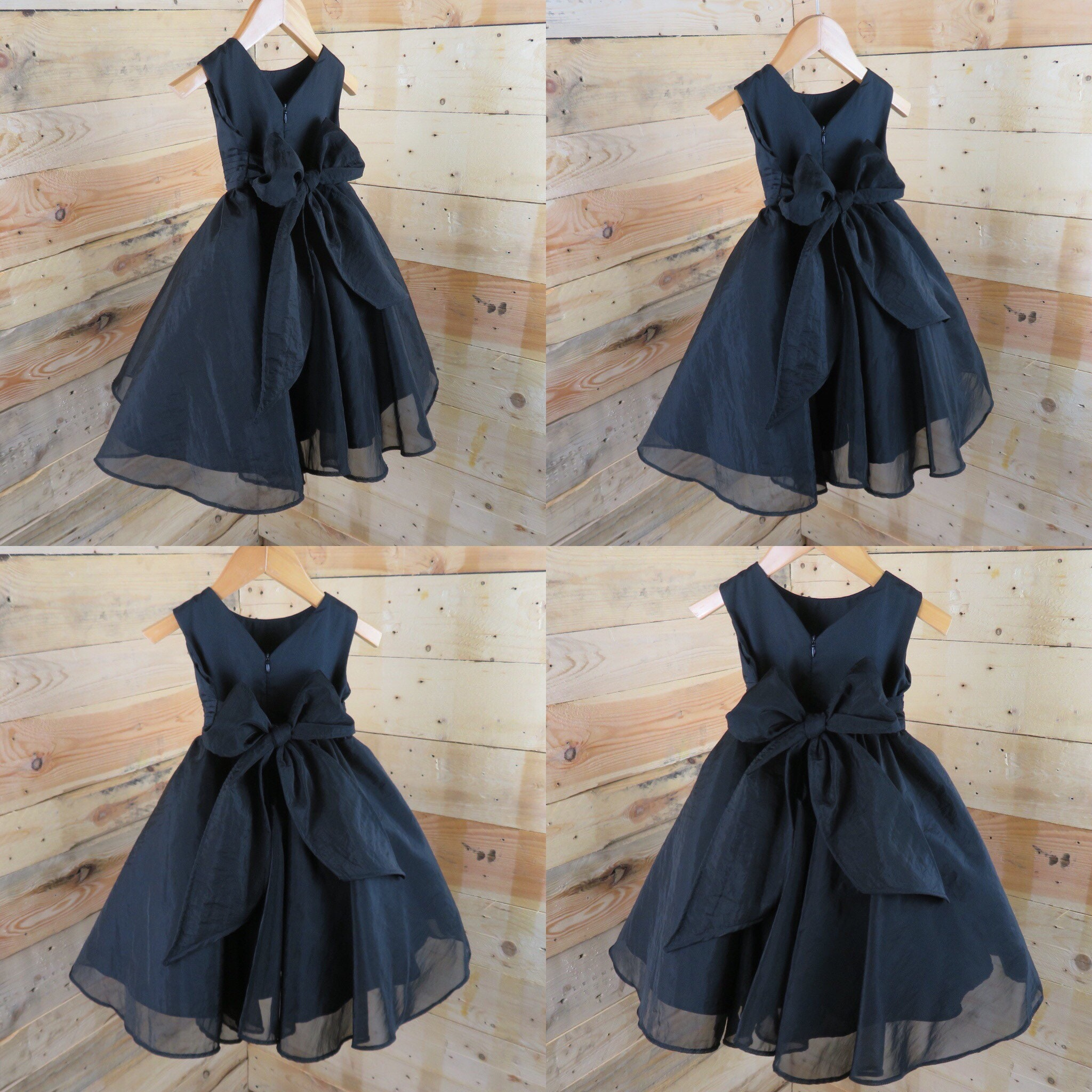 baby dress special occasion. baby elegant black dress black baby dress party Black baby dress Baby elegant dress baby dress