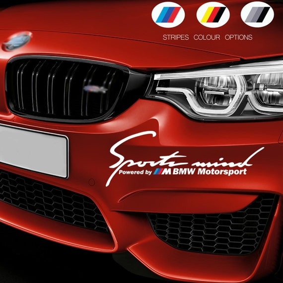 BMW RR S1000 M POWER EMBLEM HOODIE BMW M POWER EDITION LOGO HOODIE ALL SIZE