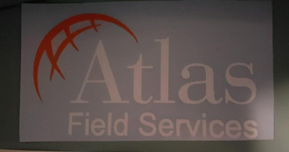 Atlas field services,Bulk price is available  convo me