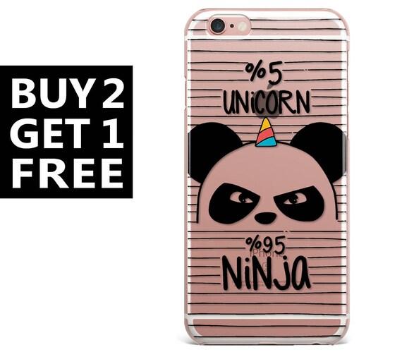 LG K10 case UNICORN lg K20 plus panda v5 p700 g2 stylus 2 g3 g4 pro | Etsy
