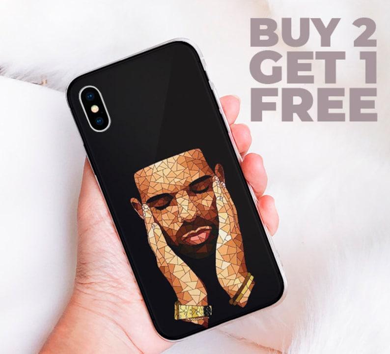 iphone xs max case drake
