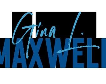 Maxwell Website