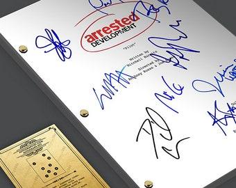 autograph 101