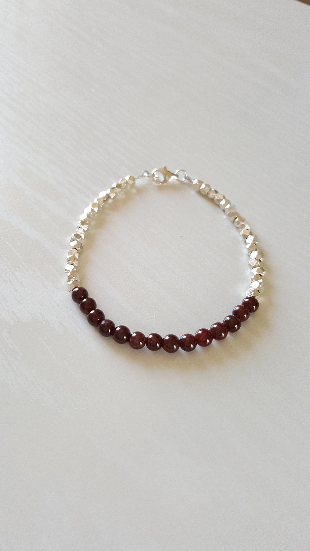 Garnet bracelet: the theme of love in the work of Kuprin 38