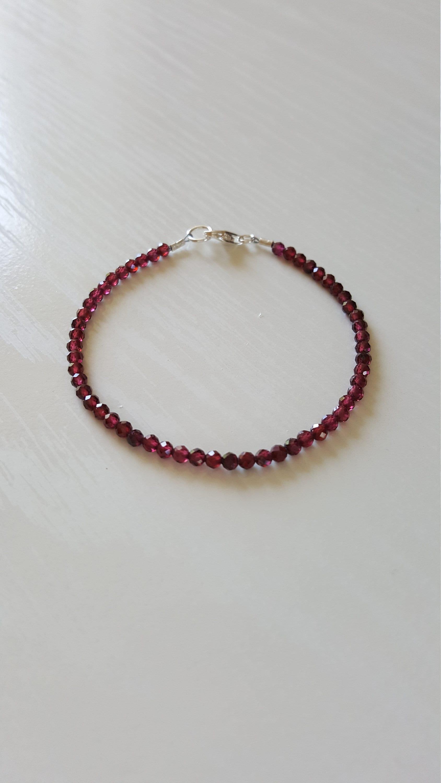 Garnet bracelet: the theme of love in the work of Kuprin 98