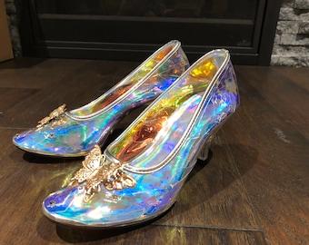Cinderella Cinderella shoesEtsy Cinderella shoesEtsy shoesEtsy shoesEtsy Cinderella Cinderella Cinderella shoesEtsy shoesEtsy Cinderella shoesEtsy Cinderella FKlc13uJ5T