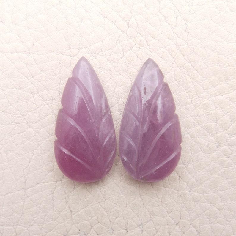 Natural Pink Tourmaline Quartz Gemstone Mix Shape Pink Tourmaline Cabochon Tourmaline Loose Gemstone For Jewelry Christmas /& Wedding Gift