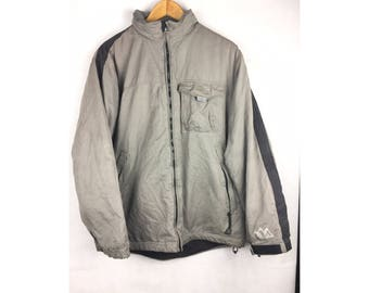 NEIGHBORHOODSKATE Waterproof Jackets Large Size