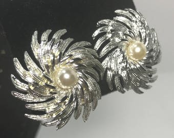 """1980s 