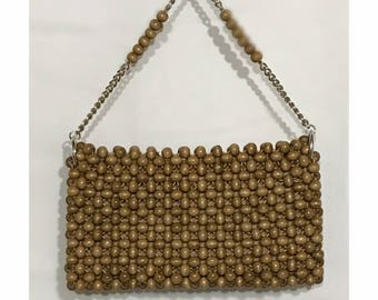"""1960-70's 