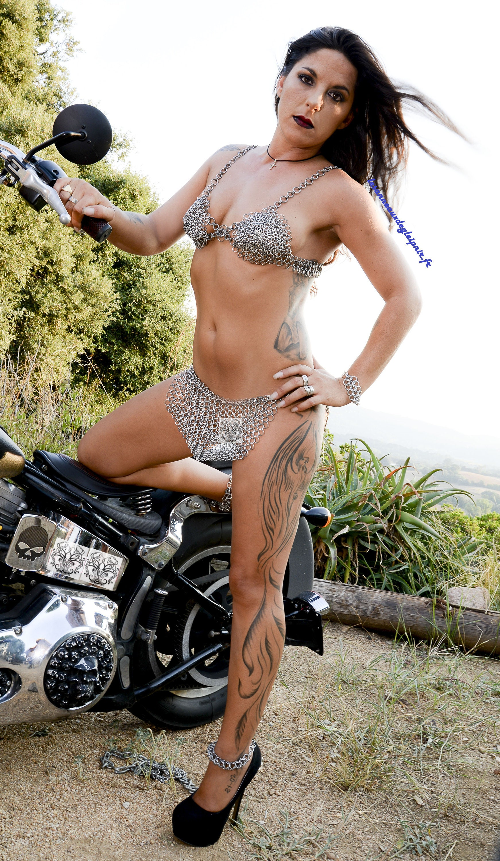Valkyrie sexy Tessa Thompson