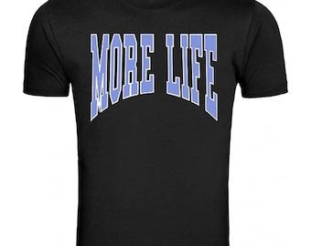 9fa57d14b16e50 Drake More Life The Boy Meets World Tour Revenge Merch Black S - 5XL T-Shirt  Tee