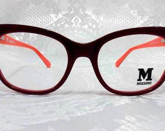 c03f725d1ea51d Missoni eyewear