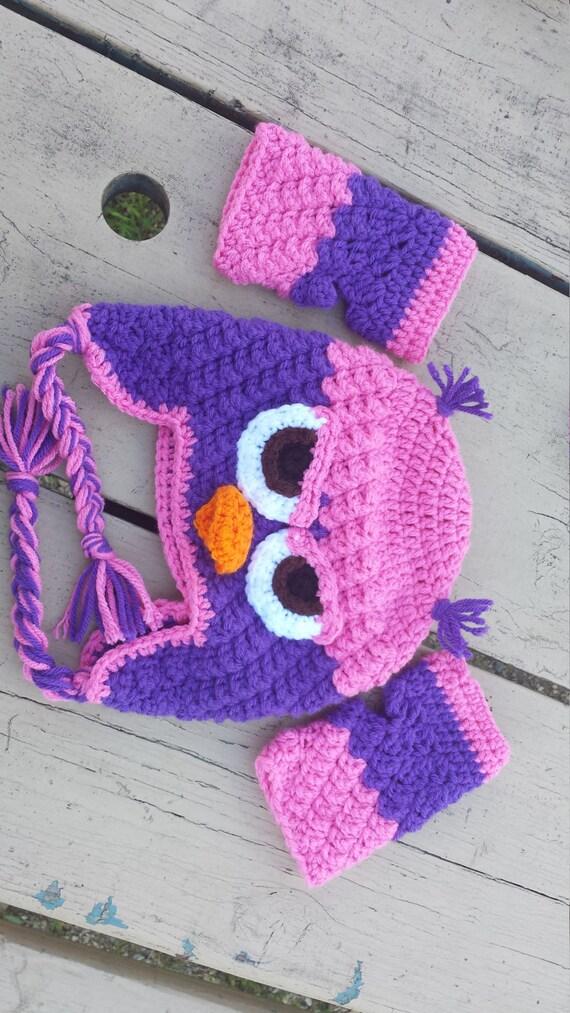 36 Cool Amigurumi Projects To Crochet   Free Patterns   1013x570