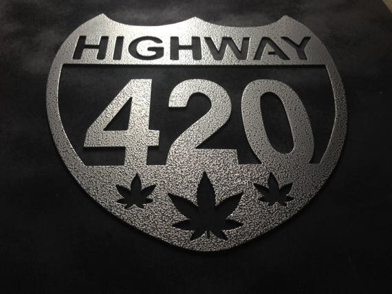 Amazon. Com: logo patch embroidered)us interstate '', highway 420.