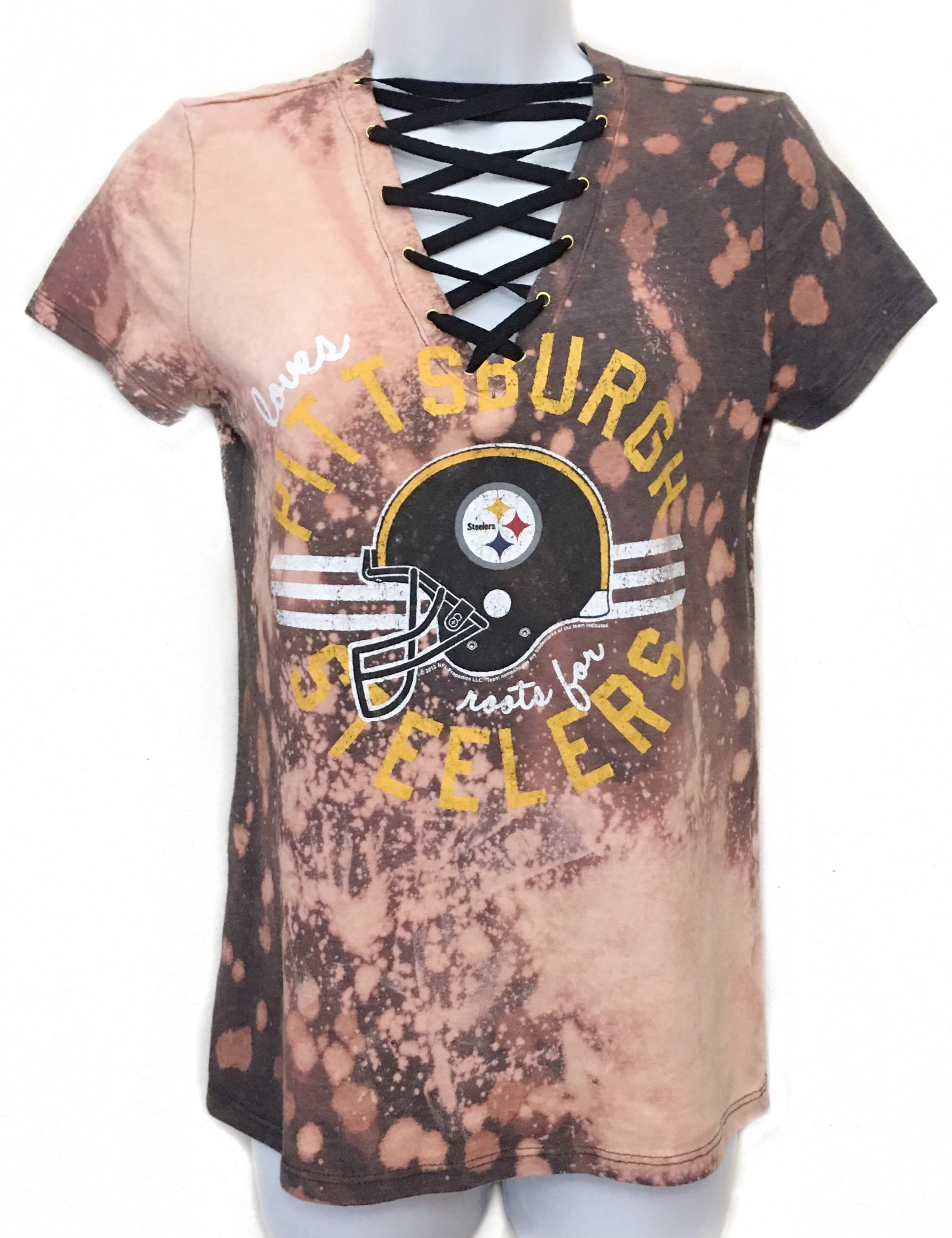 new styles c154a 91952 Pittsburgh Steelers Shirt Steelers Shirt Women Steelers T Shirt Steelers  Tshirt Steelers Tank Top Steelers Top Womens Steelers Shirt