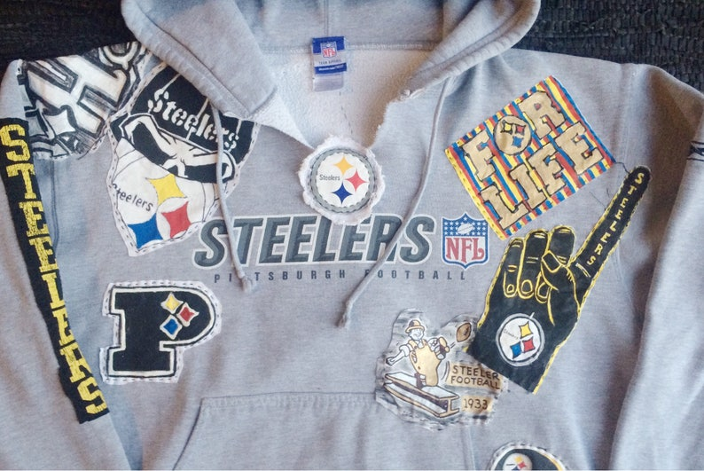 4d114d29c Pittsburgh Steelers Shirt Steelers Hoodie Pittsburgh Steelers