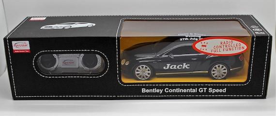 Personalised Aston Martin Car Logo Mug Dad Grandad Uncle Mum Present Gift Name