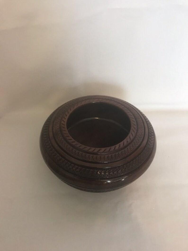 Bowl B197