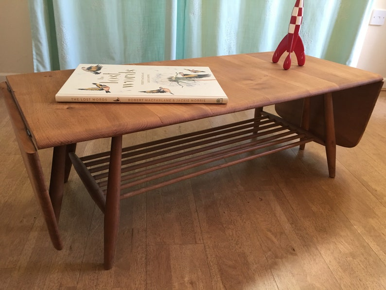Martin And Frost Ercol Sofas