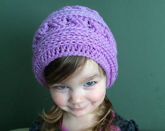 Slouch Hat, Slouch Beanie, Slouchy Beanie, Slouchy Hat, Slouchy Beanie Hat, Slouchy Beanie Women, Hats Women, Winter Hat, Autumn Hat