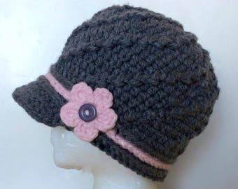 Womens Winter Hat, Winter Hat, Womens Hat, Winter Hat Women Womens Newsboy Cap, Newsboy Cap, Newsboy Hat Women, Newsboy Cap Women,