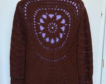 Cardigan, Cardigan Womens, Cardigan Womens Knit, Cadigan Crochet, Womens Sweater, Office Wear, Cardigan Sweater, Women's Gift
