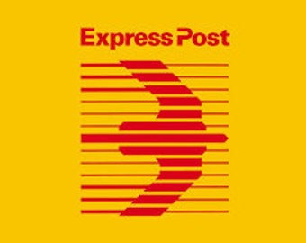 Express Post Add-On