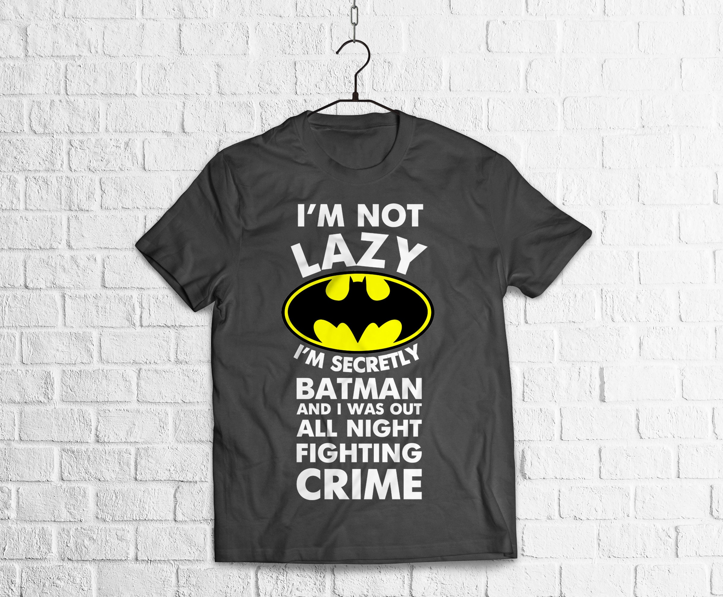 a36dc17709b Clever quotes hero t-shirt quote t-shirt unisex t-shirt
