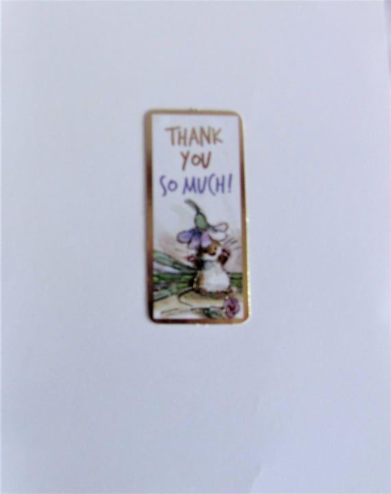 Carte D Anniversaire Femme Carte Amitie Carte De Remerciement