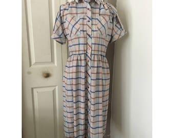 Cathy Sue Dress