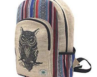 632f4ec94575 Boho laptop bag | Etsy