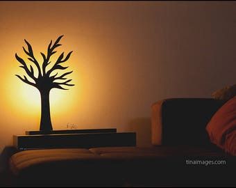 Crazy and differert wooden light, A good book. Different wooden light, different, crazy, vudlight,ambiental lightning, wedding gift, bycicle