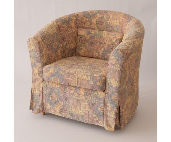 Super Tullsta Cover F11 Ikea Tullsta Chair Cover Ikea Tullsta Slipcover Ikea Furniture Cover Ikea Armchair Ektorp Tullsta Tub Chair Cover Ncnpc Chair Design For Home Ncnpcorg
