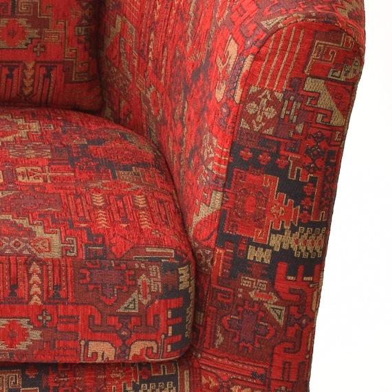 Pleasing Tullsta Armchair Cover F02 Ikea Tullsta Chair Armchair Furniture Cover Slipcover Ncnpc Chair Design For Home Ncnpcorg