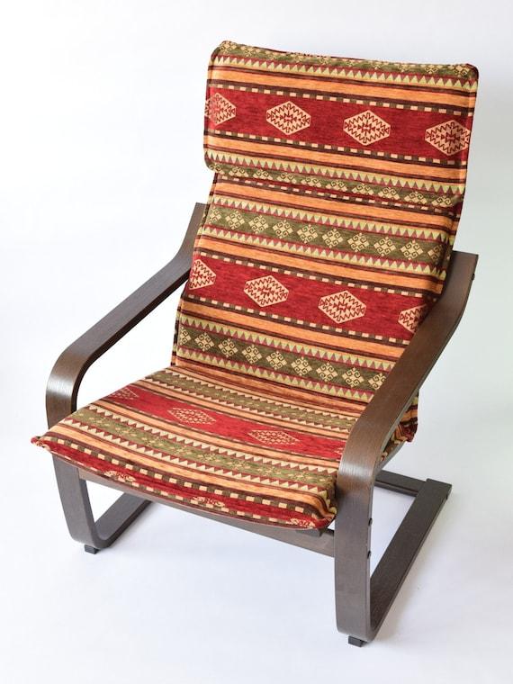 poang chaise ikea poang chaise poang po'ng chaise chaise F07 couverture coussin couverture ikea couverture ikea couverture ikea poang de de couverture A35Rjqc4LS