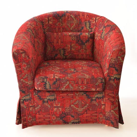 Marvelous Tullsta Armchair Cover F02 Ikea Tullsta Chair Cover Ikea Tullsta Slipcover Ikea Furniture Cover Ikea Armchair Ektorp Tullsta Tub Chair Cover Ncnpc Chair Design For Home Ncnpcorg