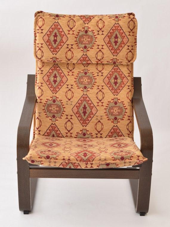poang slipcover F22 ikea poang chair cover poang chair cushion ikea poang cover ikea chair cover poäng chair cover poang cushion cover