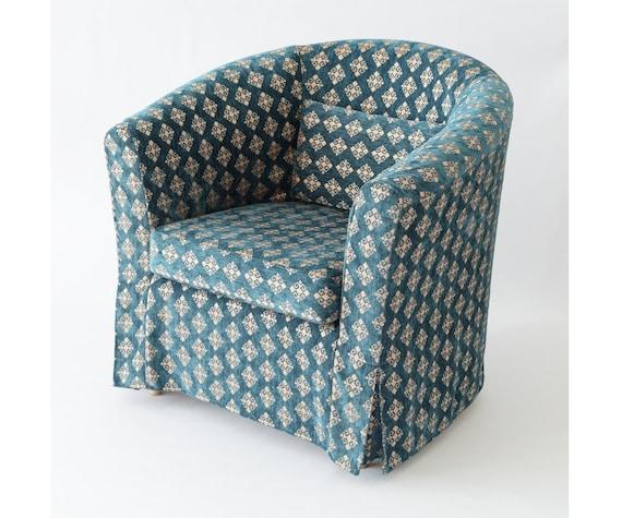 Astonishing Tullsta Slipcover F05 Ikea Tullsta Chair Cover Ikea Tullsta Slipcover Ikea Furniture Cover Ikea Armchair Ektorp Tullsta Tub Chair Cover Ncnpc Chair Design For Home Ncnpcorg