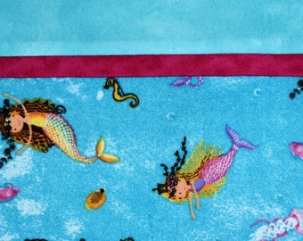 Magnificent Mermaids
